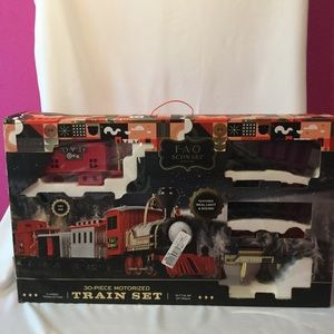 Other - Train set